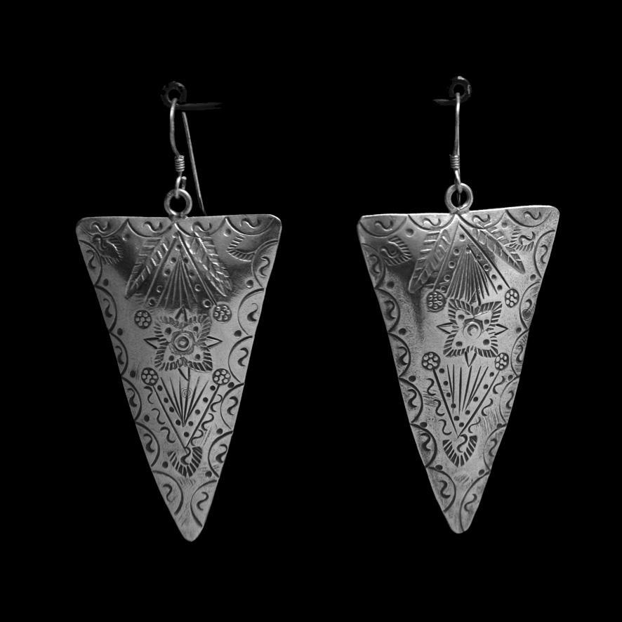 Triangles, 45 euros